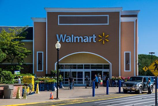 Walmartfamilymobile Blog Did You Know Walmart Employees Can Save 33 At Walmart Family Mobile
